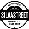 SilvaStreet