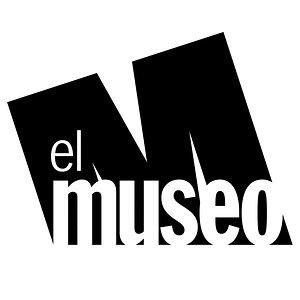 Profile picture for EL MUSEO DEL BARRIO