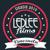 LedLee Films
