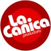 La Canica productora
