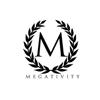 MegativityWorks