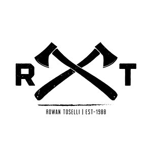 Profile picture for Rowan Toselli