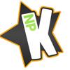 NP Kids - Preschool Worship