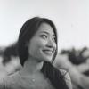 Rosalie Yu