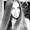 Alla Sukhostavskaya