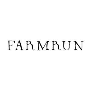 Profile picture for farmrun