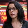 Veronica Paredes