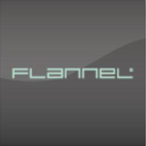 Profile picture for Flannel Staff
