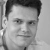 Stepan Sibiryakov