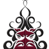 octopotomus