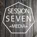 Session 7 Media