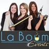 La Boum Events