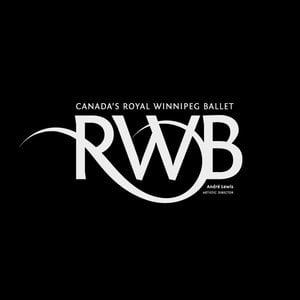 Profile picture for Royal Winnipeg Ballet