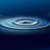 MAVEA Inspired Water
