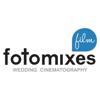 FotoMixes