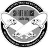 SkateHouse