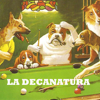 LA DECANATURA