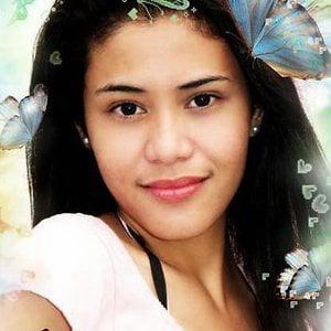 Profile picture for Charlene Cha Tahora