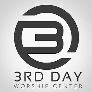 Profile picture for 3rd Day Worship Center