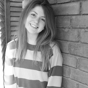 Profile picture for Mariana López Jurkšaitis