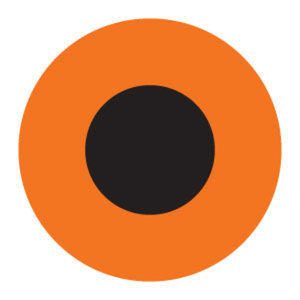 Profile picture for theOLINstudio