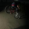 bikerboy149