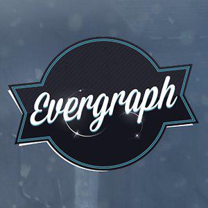 Profile picture for Evergraph