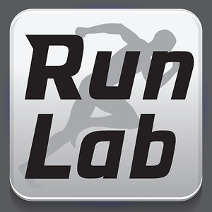 Profile picture for RunLab Austin