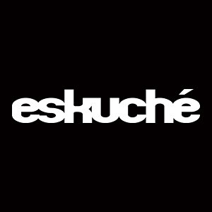 Profile picture for eskuché