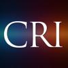 Christian Research Institute