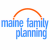 Maine Family Planning