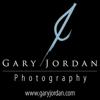Gary Jordan Photography