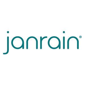 Profile picture for Janrain