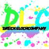 Team DLC