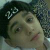 Ali Jananyahoo.com