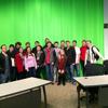 RWU Film Production Company