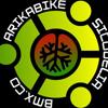 SICODELIABMX