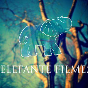 Profile picture for Elefante Filmes Oficial