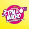 TPM de Macho