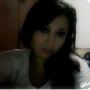 Profile picture for Hazel