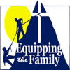 Equipping The Family