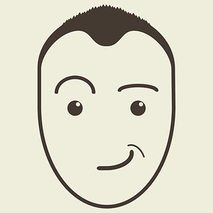 Profile picture for Paul Price