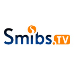 Profile picture for Smibs TV