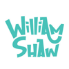 William Shaw Design