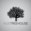 IndieTreehouse