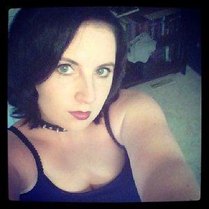 Profile picture for Ariana Wilde