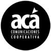 Acá Comunicaciones