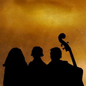 Profile picture for Ensemble Ausonia