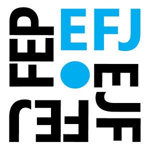 Profile picture for EFJ