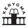 Kerygma Theology Academy